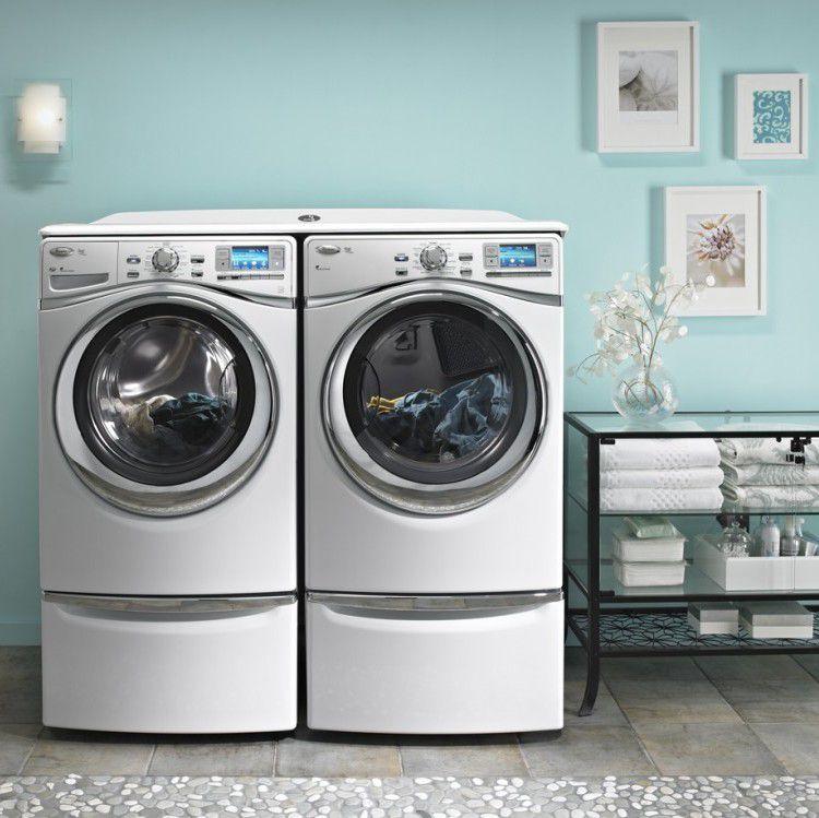Pastel Laundry Room Whirlpool 1500 X 1500 Jpg