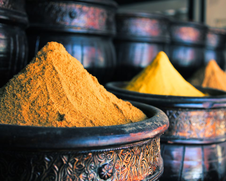 spices-moroccan-getty-3530-x-2824.jpg