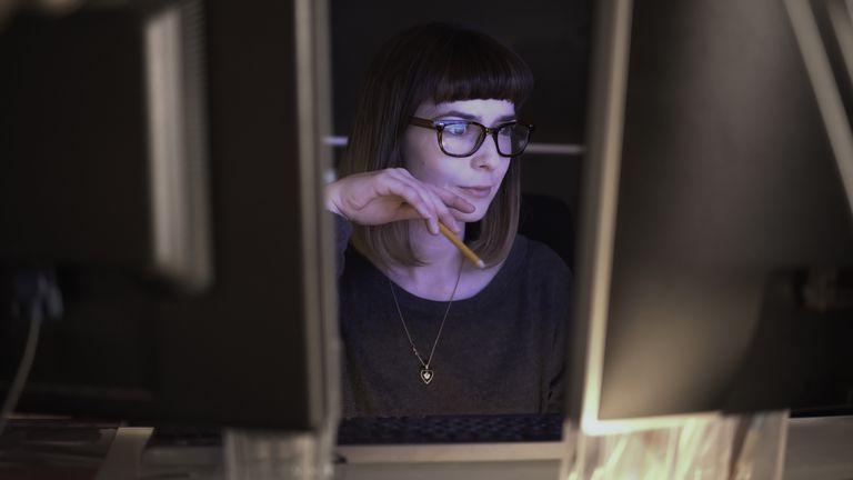 10 empleos bien pagados que no requieren experiencia