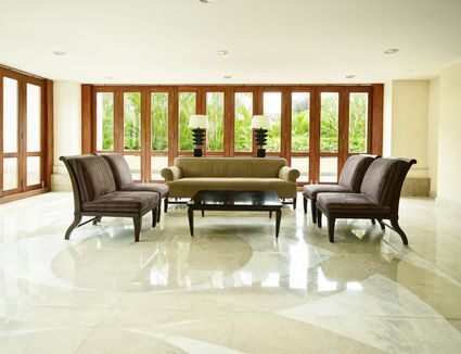 to interior fabulous furniture paint process painting how house step