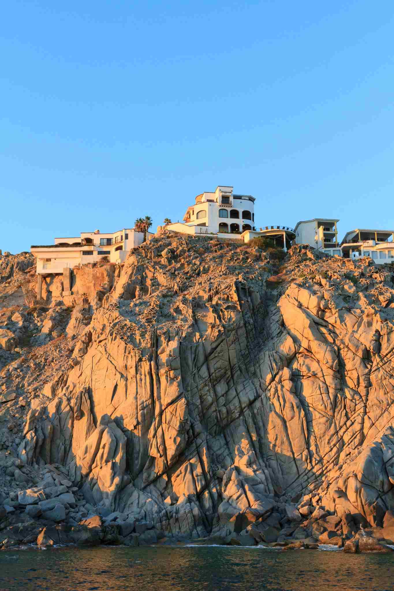 Los Cabos Mexico - Luxury Travel Guide Cabo