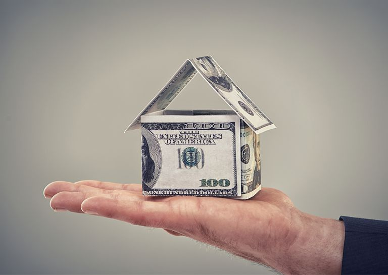 The beginner 39 s guide to saving money for How to save for a house in 1 year