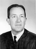 Griffin B. Bell