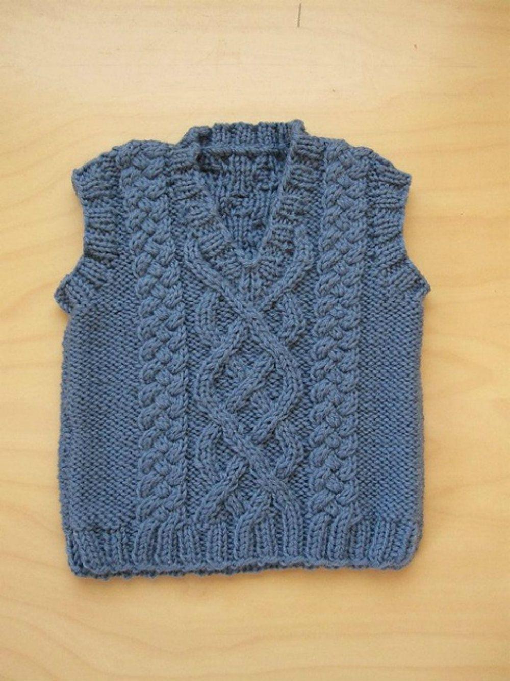 Free knitting pattern basic stockinette stitch hat knitting bankloansurffo Choice Image
