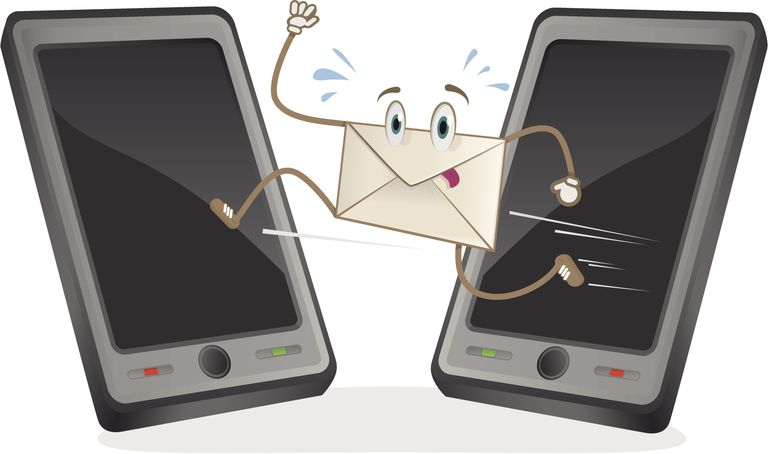 does email marketing still work?