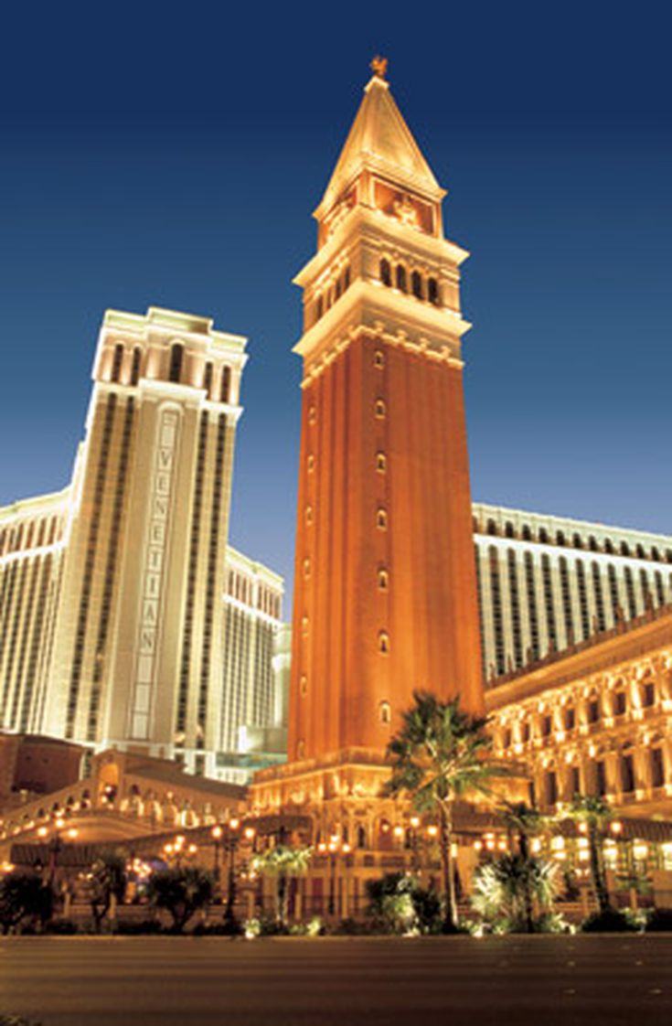 The venetian las vegas hotel deals - The Venetian Las Vegas Hotel Deals 49