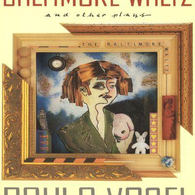 Save Me the Waltz (1932) by Zelda Fitzgerald | 400 x 400 jpeg 35kB