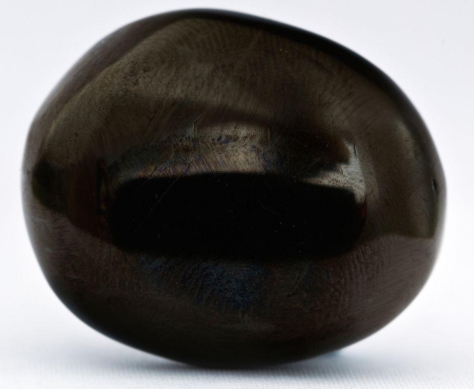 black onyx properties