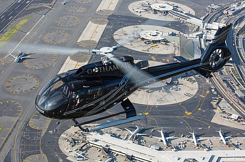 Courtesy-of-Gotham-Air---PRNewsFoto-Gotham-Air.jpg