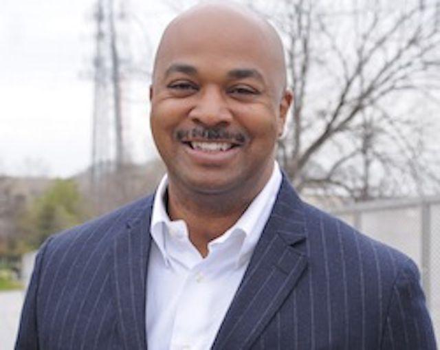 Inside Atlanta: Atlanta's District 2 City Councilman shares his favorite spots in Atlanta
