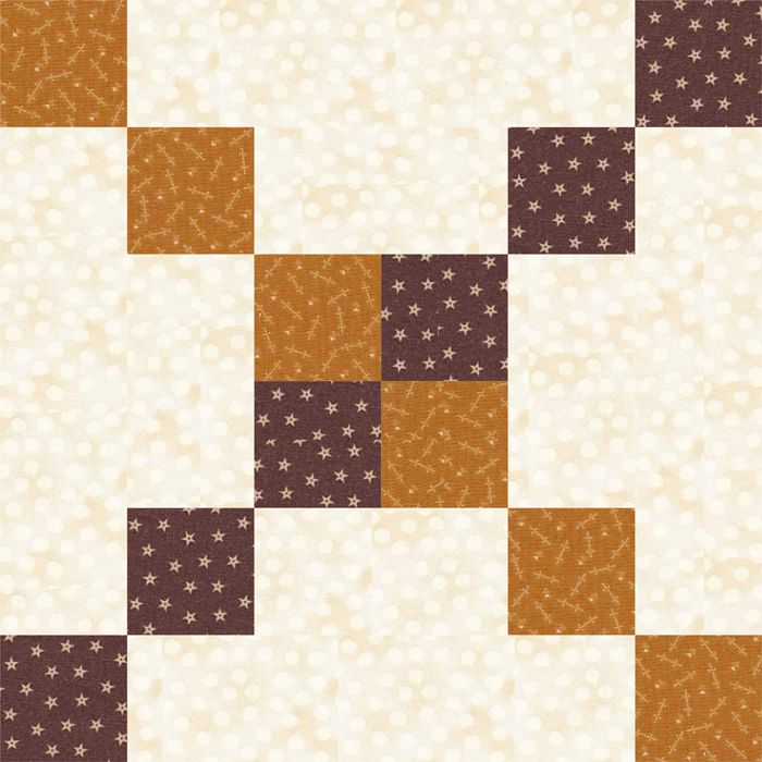 Grid Template For Quilting : Design a Quilt With These Free Quilt Block Patterns