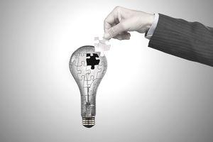 Choosing a Home Business Idea