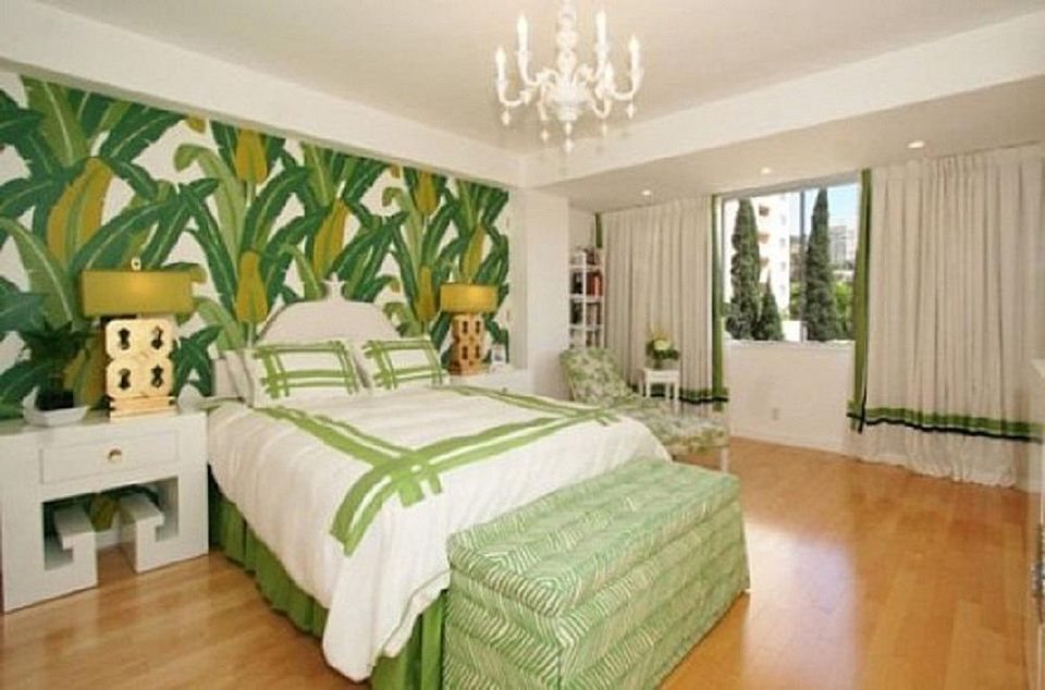 Green Bedroom Decorating Ideas Green Bedroom Photos And Decorating Tips