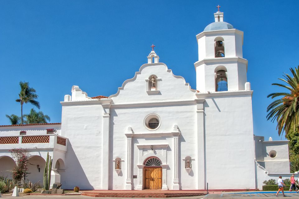 san luis rey de francia Mission san luis rey, oceanside, ca 19,074 likes 185 talking about this for more than 200 years, mission san luis rey de francia has been providing.
