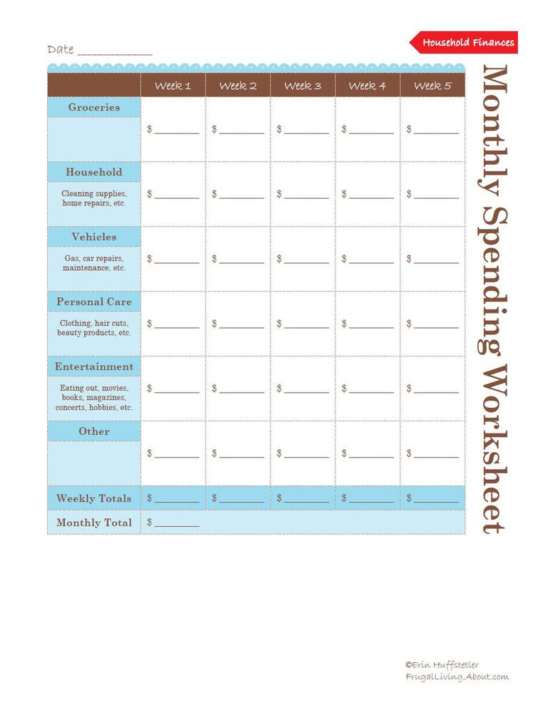 monthlyspendingworksheet.jpg