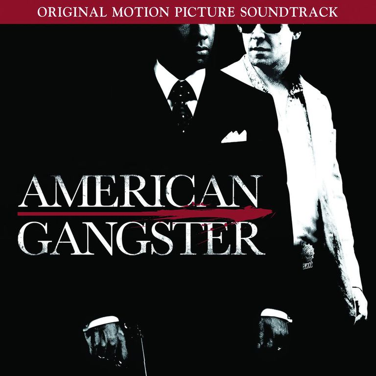 This Song Which Is On The Soundtrack To Denzel Washington Movie American Gangster Undoubtedly One Of Most Emotion Filled Songs Year