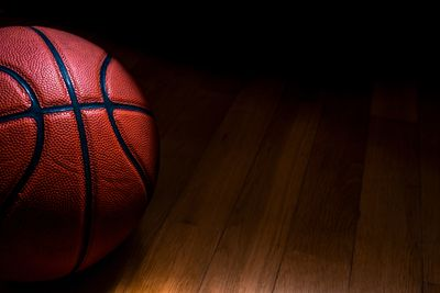 compare and contrast rules nba and wnba Yesterday, the american basketball league conceded, abruptly suspending its operations after two-plus seasons and leaving the women's national basketball association as the lone women's pro league .