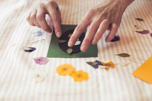 Craft Business Idea