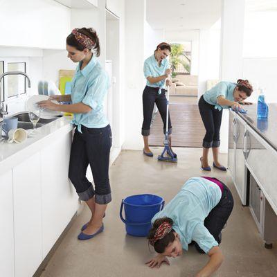 Limpieza espiritual del hogar - Limpieza de malas energias ...