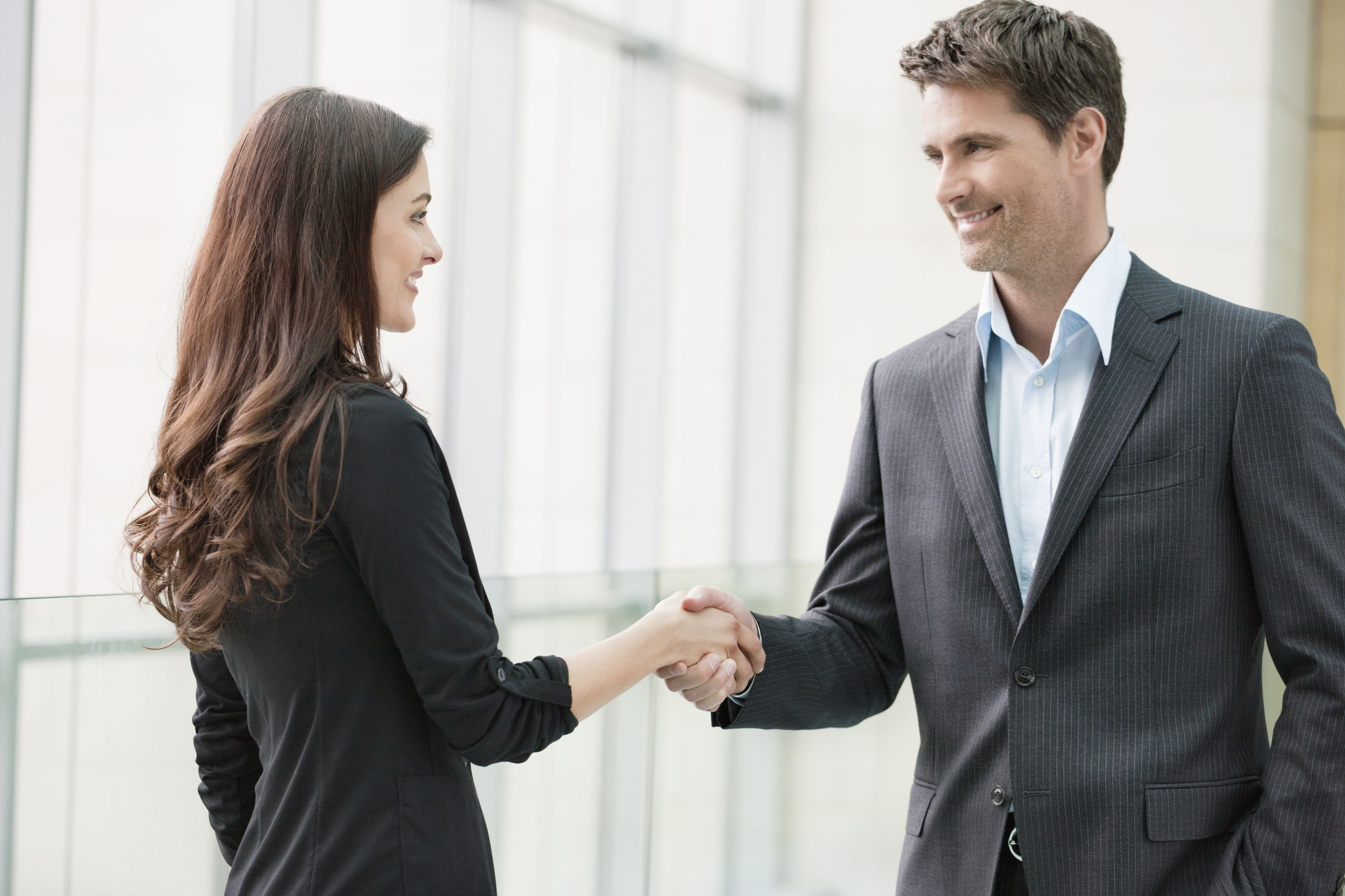 actionable interview tips to identify great candidates