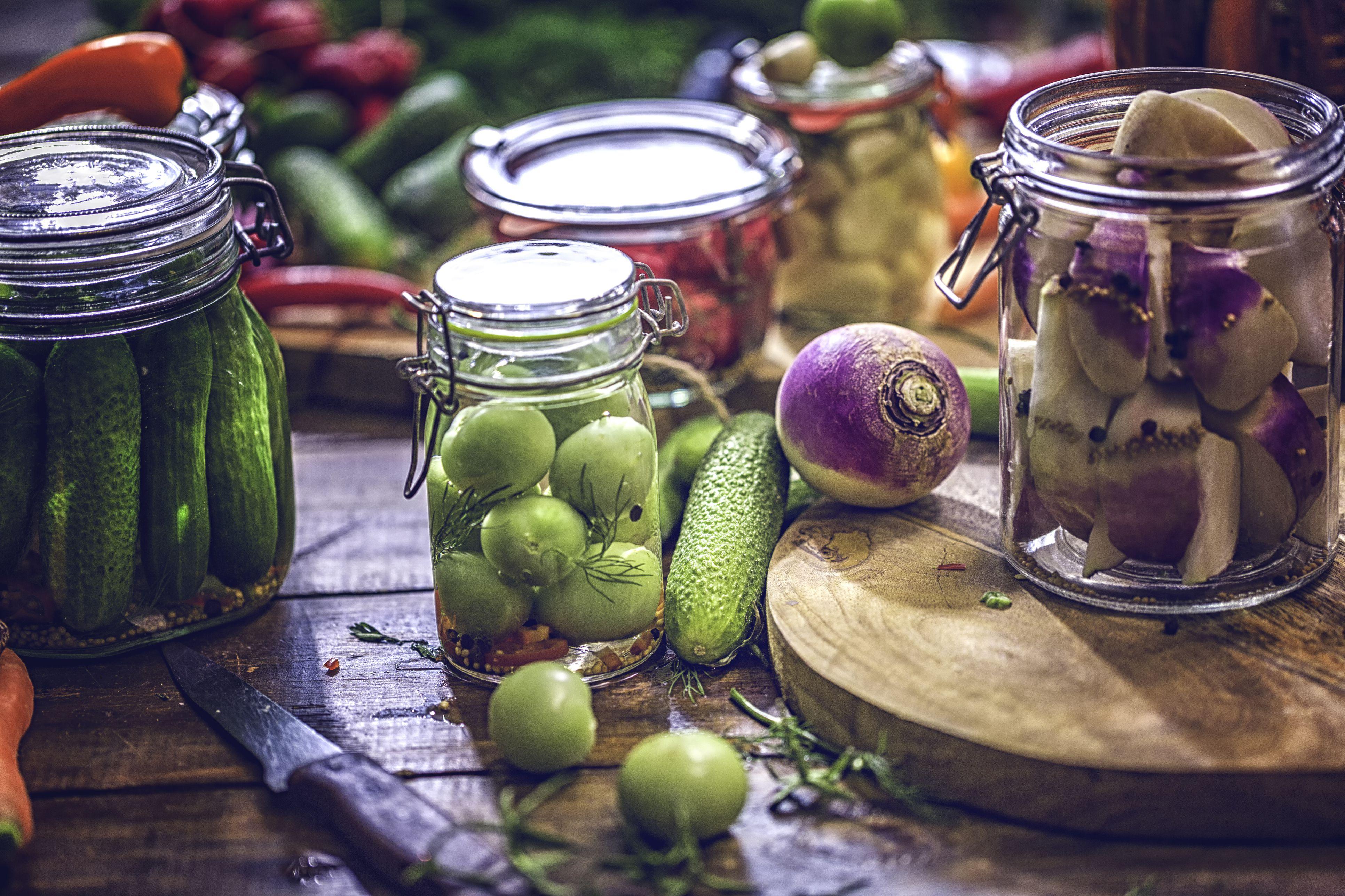 Food Garden Design Ideas on food forest design ideas, food court design ideas, food pantry design ideas, food gardening ideas,