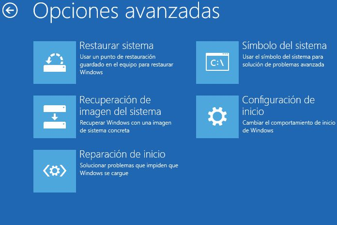 Opciones-Arranque-Avanzadas-Windows10