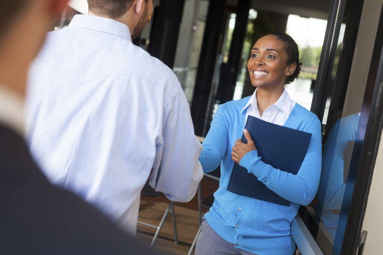I got You Might Make a Good Human Resources Assistant. Should You Become a Human Resources Assistant?