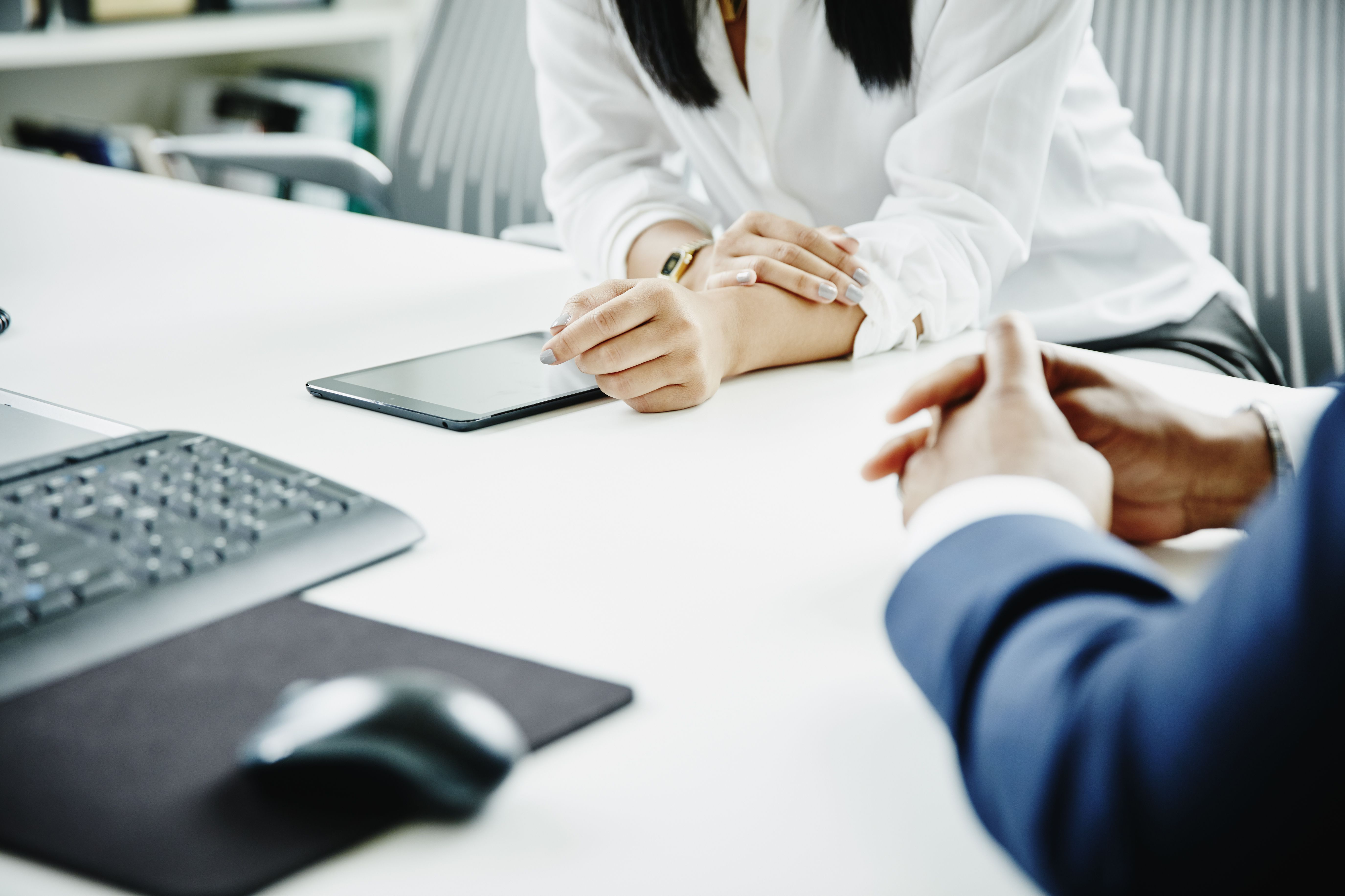 how to answer interview questions about your abililities - Teamwork Interview Questions And Answers