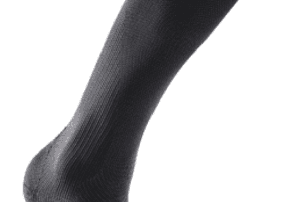 2XU Compression Performance Run Socks