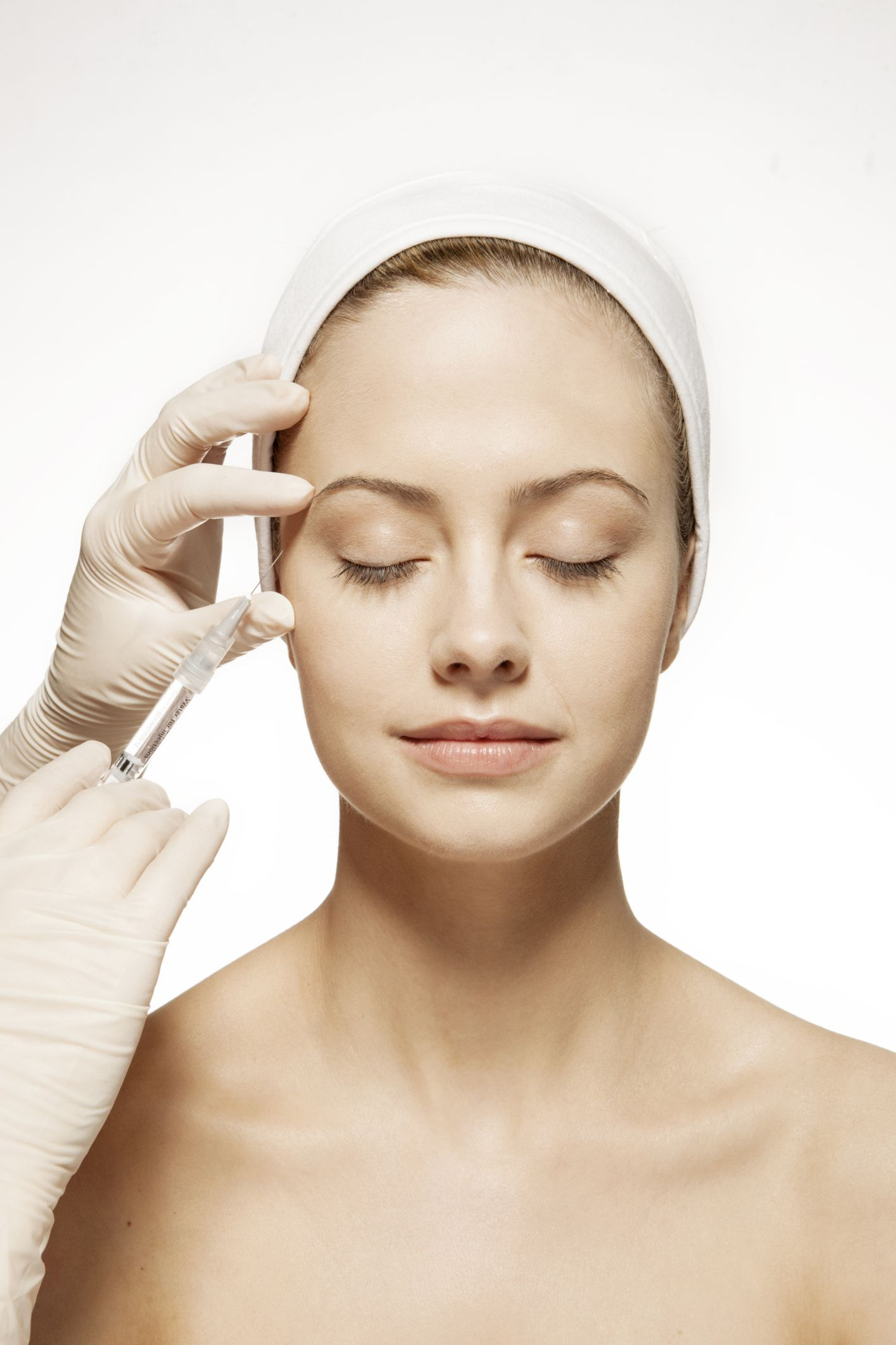 5 deep wrinkle treatments that actually work thinking about getting botox what is it is it safe solutioingenieria Image collections