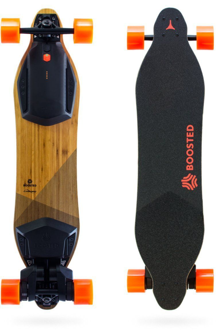 The 8 Best Electric Skateboards To Buy In 2018