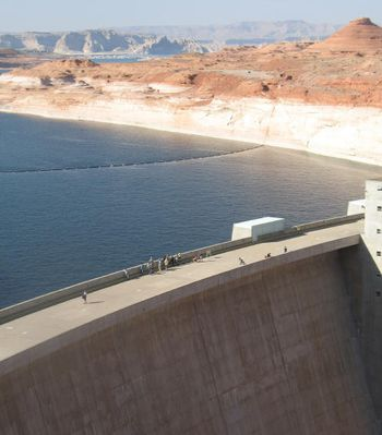 lake_powell_dam_1-56a9828a3df78cf772a7a59f Xe Expense Report on