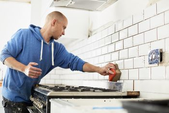 What Is Grout Sealer And Do You Really Need It