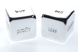 Buy-Sell-Cubes.jpg