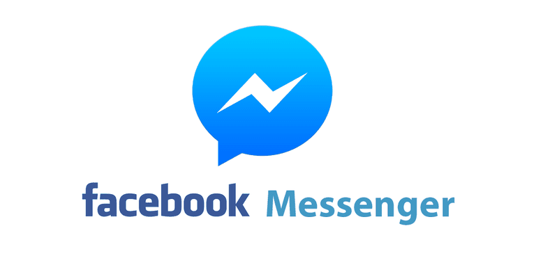 Image result for messenger