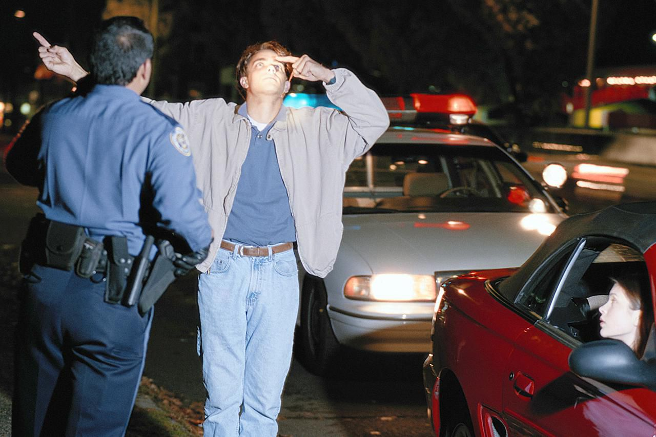 drug and alcohol use and delinquency Chapter 10 drug use and delinquency chapter outline frequently abused drugs marijuana and hashish cocaine heroin alcohol other drug categories drug use today.