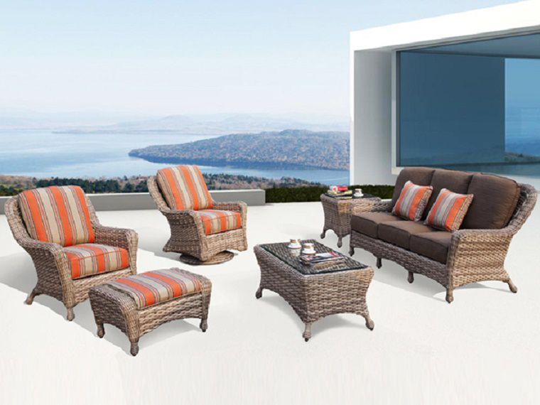 erwin and sons furniture. The Best Outdoor Patio Furniture Brands