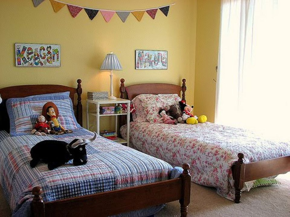 gender neutral bedroom how to decorate a gender neutral kid s bedroom 11632