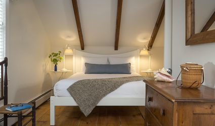 Bedroom How-Tos & Tips