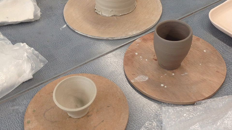 How to make your own bat and bat pad