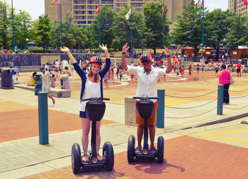 AtlantaSegwayTour.jpg