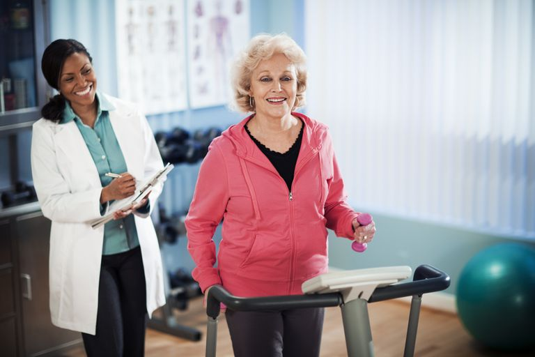 exercise pain joints