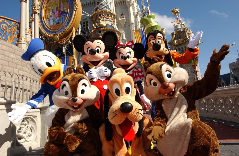 DisneyGang_DisneyParks.jpg