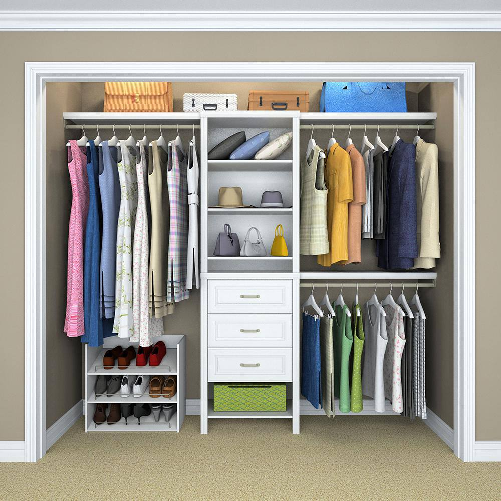 closet for organizer and organization homebnc ideas best designs pinterest share