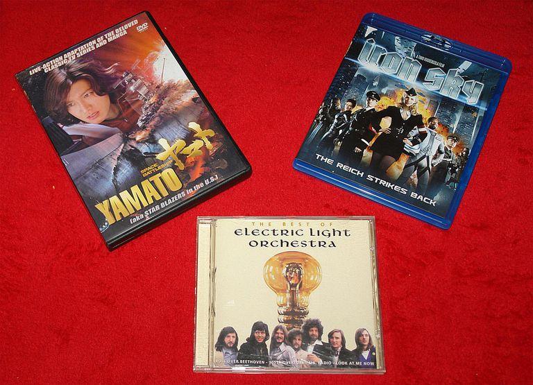dvd-blu-ray-cd-discs.jpg