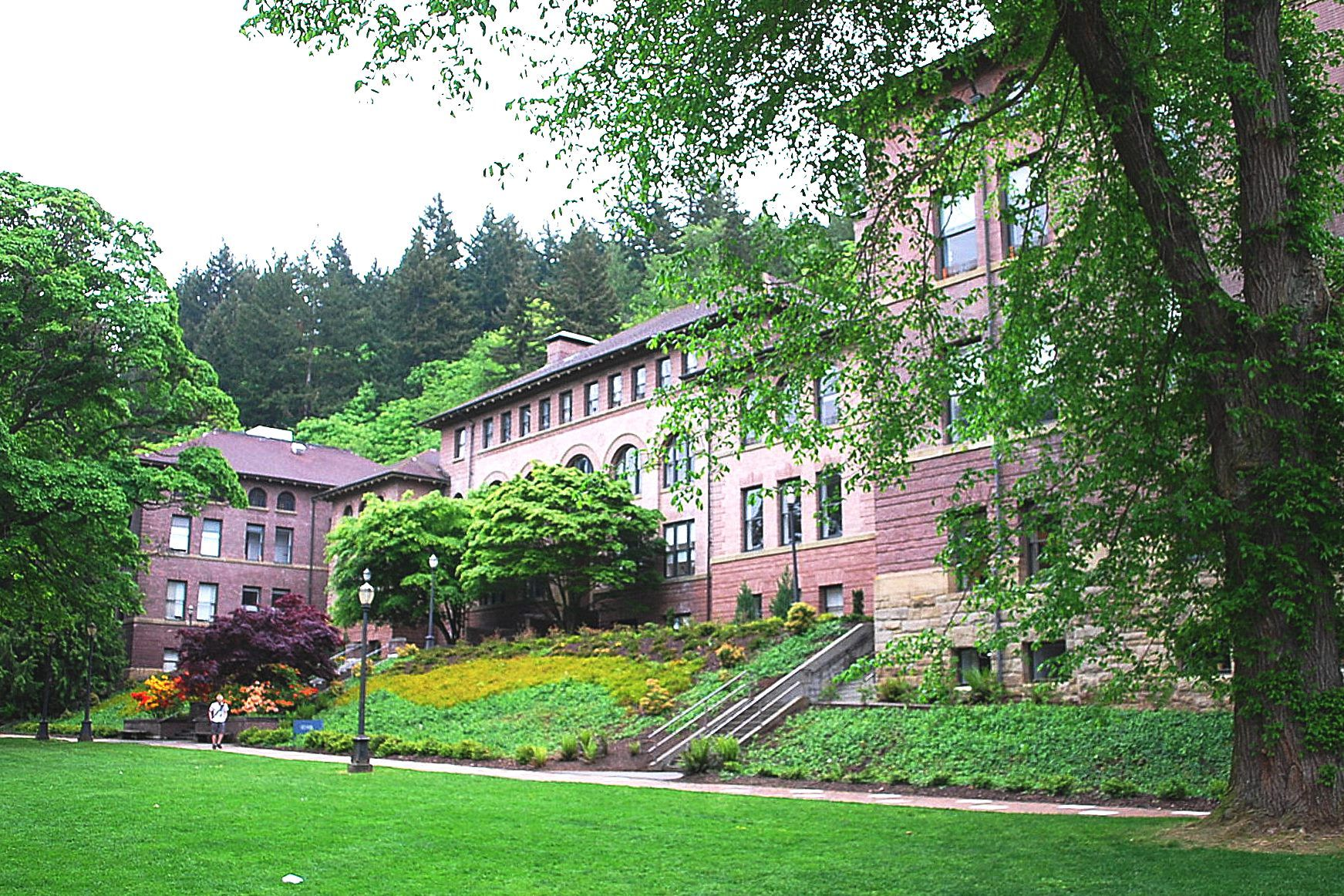 western university graduate school application
