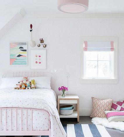 girls bedrooms. How to Decorate an Absolutely Adorable Girl s Bedroom 21  Dream Ideas for Girls