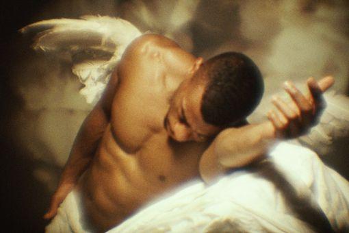 strong-healing-angel.jpg