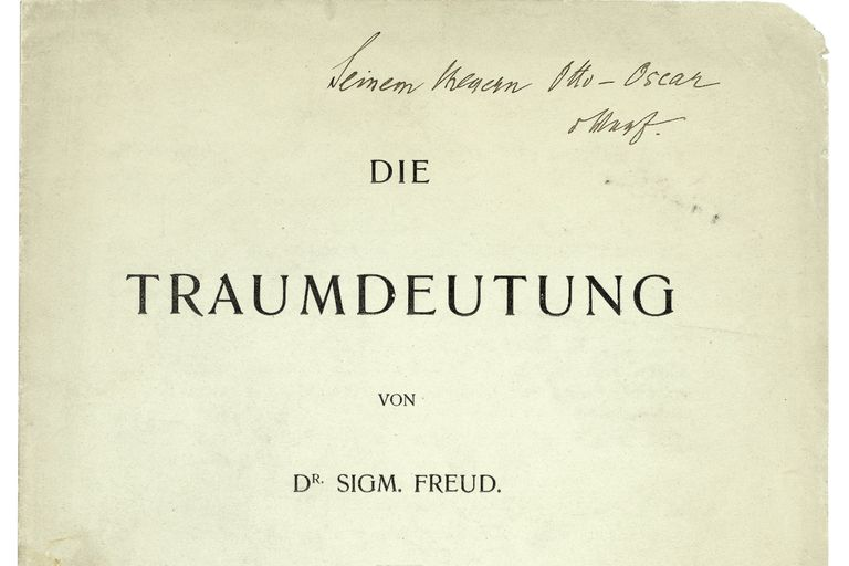 Sigm. Freud