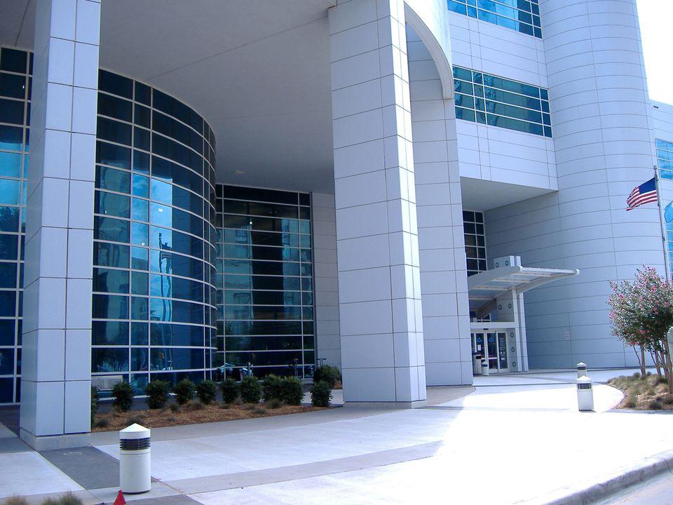 Central City Wellness Center Hours
